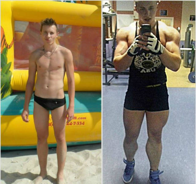 skinny_guys_transform_their_bodies_into_powerful_muscle_machines_640_22