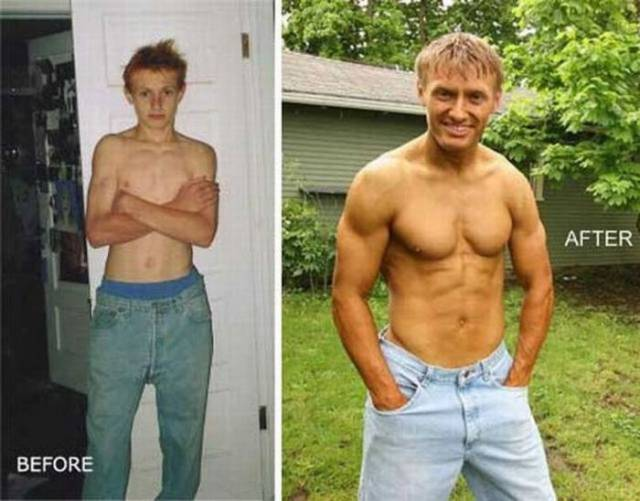 skinny_guys_transform_their_bodies_into_powerful_muscle_machines_640_24