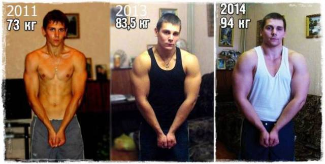 skinny_guys_transform_their_bodies_into_powerful_muscle_machines_640_26
