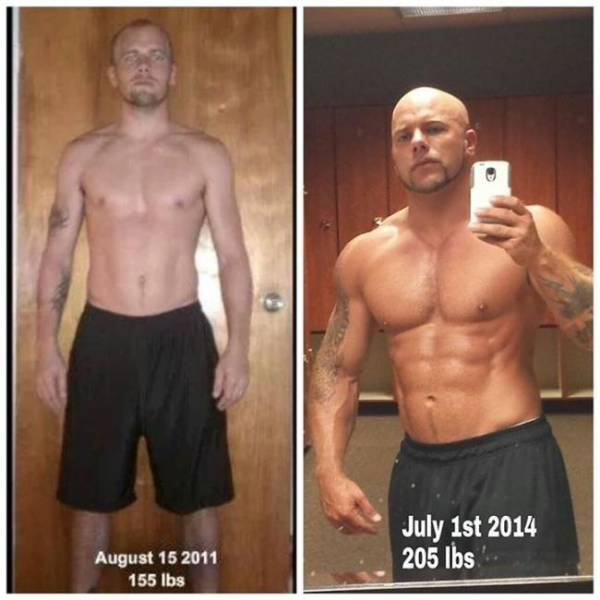 skinny_guys_transform_their_bodies_into_powerful_muscle_machines_640_29