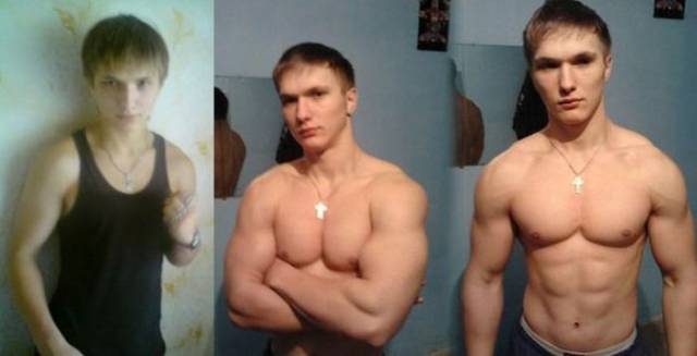 skinny_guys_transform_their_bodies_into_powerful_muscle_machines_640_30