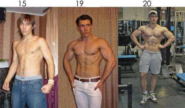 skinny_guys_transform_their_bodies_into_powerful_muscle_machines_640_35