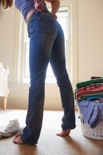 subir-pantalones