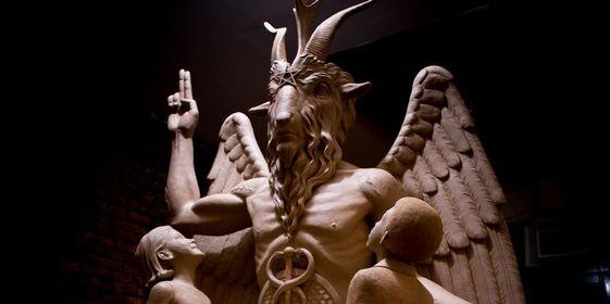 templo-satánico-561x280