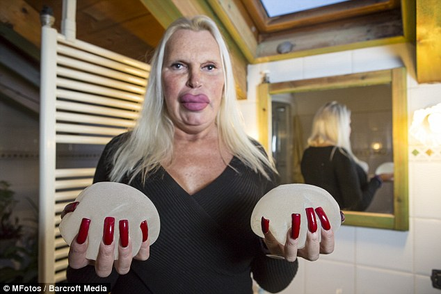 transgender4