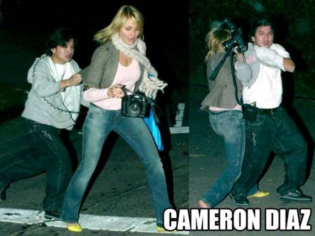 when_celebrities_take_no_more_sht_from_paparazzi_640_08