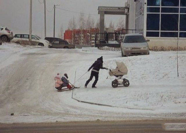 wtf_is_russias_normal_640_21