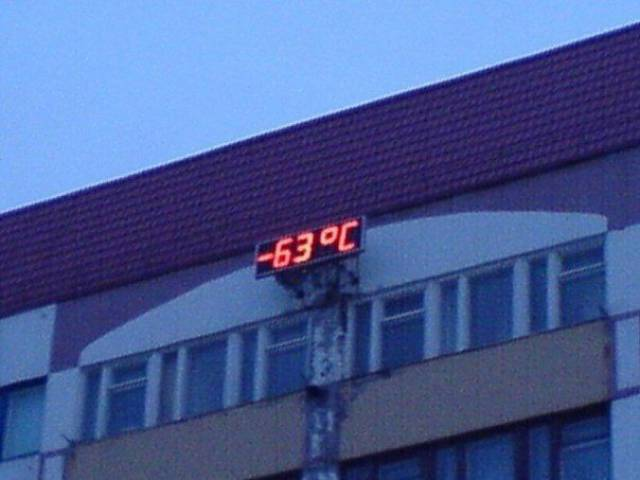 wtf_is_russias_normal_640_30