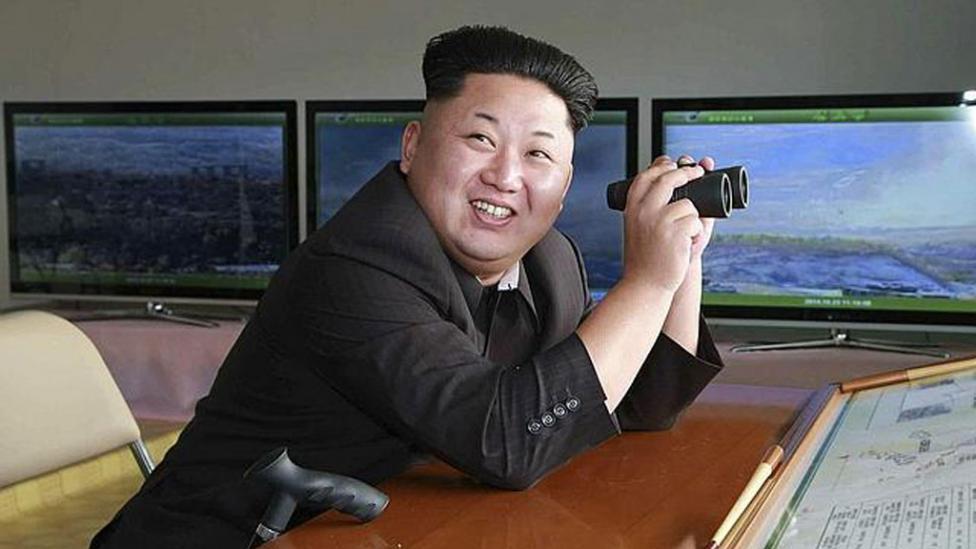 x9-leyes-corea-norte-aportado-mundo-pero-nadie-querido-seguir-145238097172545509.jpg.pagespeed.ic.xLLs35gzzo