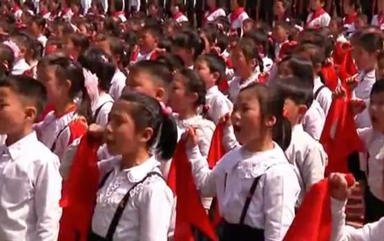 x9-leyes-corea-norte-aportado-mundo-pero-nadie-querido-seguir-145238097342124672.jpg.pagespeed.ic.I4V7pJOXRk