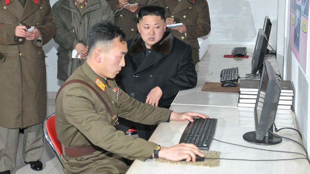 x9-leyes-corea-norte-aportado-mundo-pero-nadie-querido-seguir-145238097522706948.jpg.pagespeed.ic.gQWsi64ERL