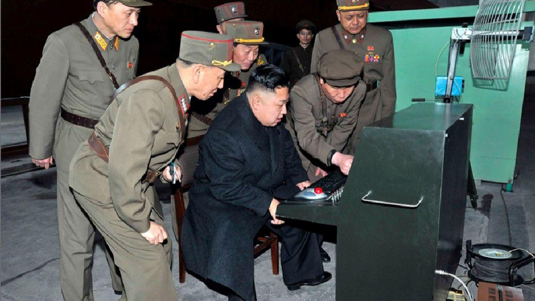 x9-leyes-corea-norte-aportado-mundo-pero-nadie-querido-seguir-145238097534215461.jpg.pagespeed.ic.DXW_crgQ64