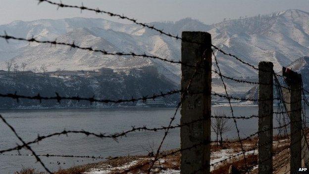 x9-leyes-corea-norte-aportado-mundo-pero-nadie-querido-seguir-145238097594519324.jpg.pagespeed.ic.6aY9XiKOEg