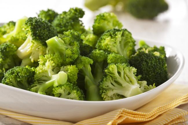 1116255-650-1455236932-broccolli-arogyamasthu
