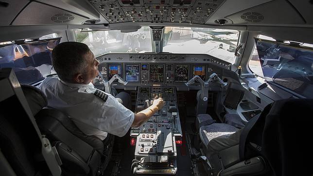 11_piloto