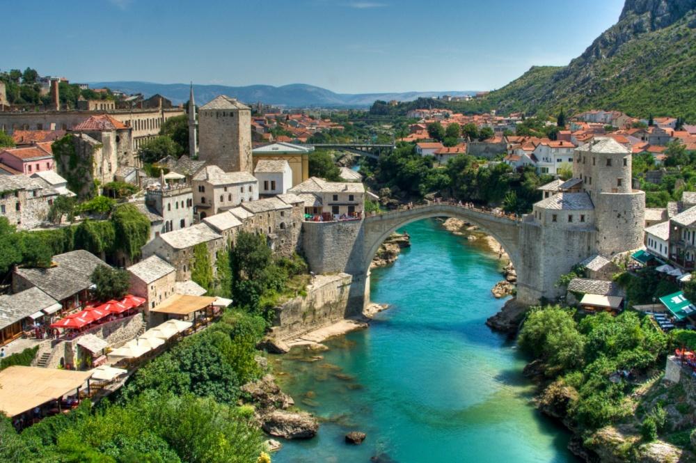 1352405-1000-1456481128-bosna_nostalgija_mostar