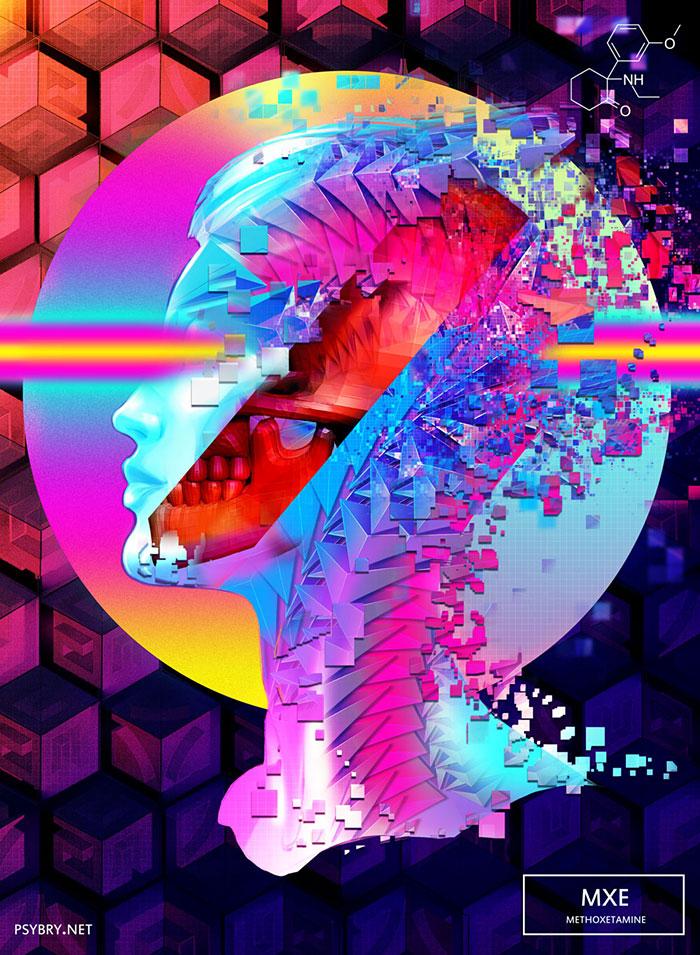 20-drogas-distintas-efectos-ilustraciones-brian-pollett-11
