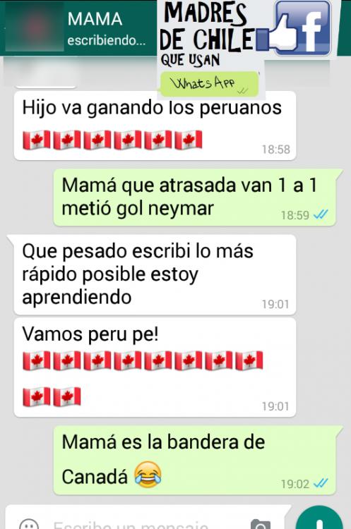 Maraca chilena de los aacutengeles - 2 6