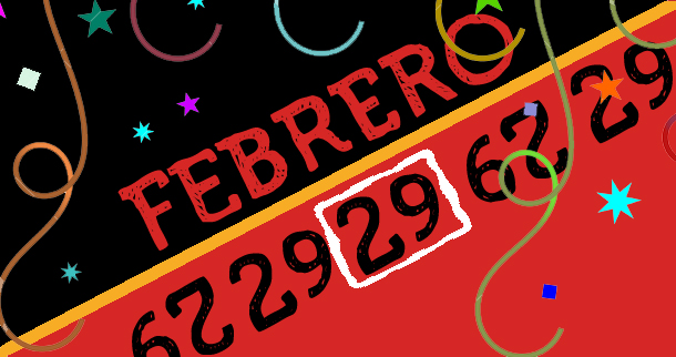 29febrero