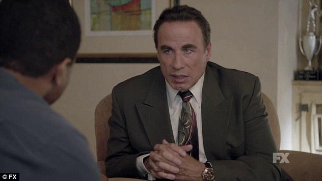 2DAAC47C00000578-0-_I_always_ask_a_client_the_question_John_Travolta_as_defense_att-a-1_1445607002305