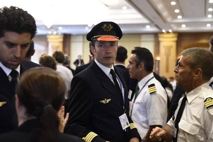 2_piloto
