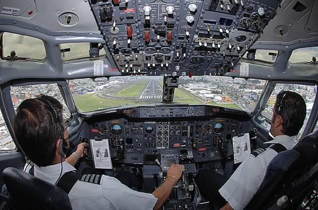 4_piloto