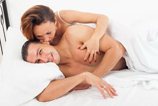 6-deseos-de-los-hombres-en-la-cama-que-no-se-atreven-a-pedir-MainPhoto
