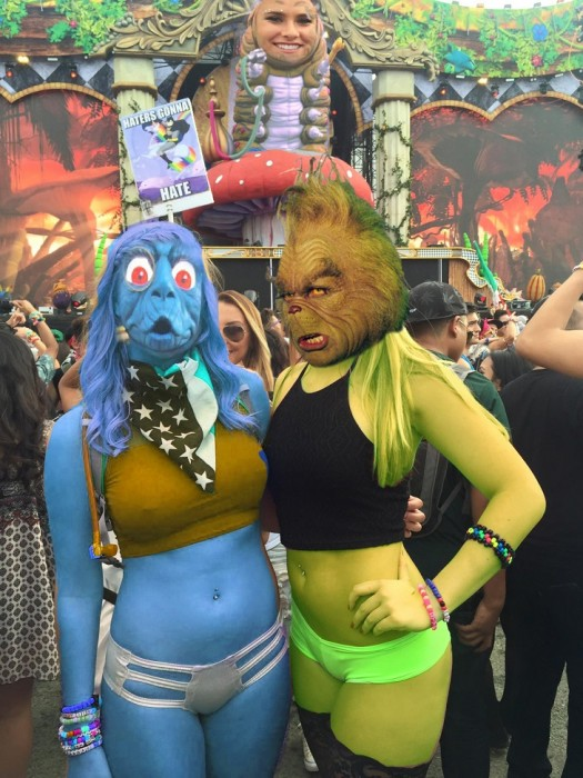 Batalla-de-photoshop-chicas-de-festival-de-música-10-525x700