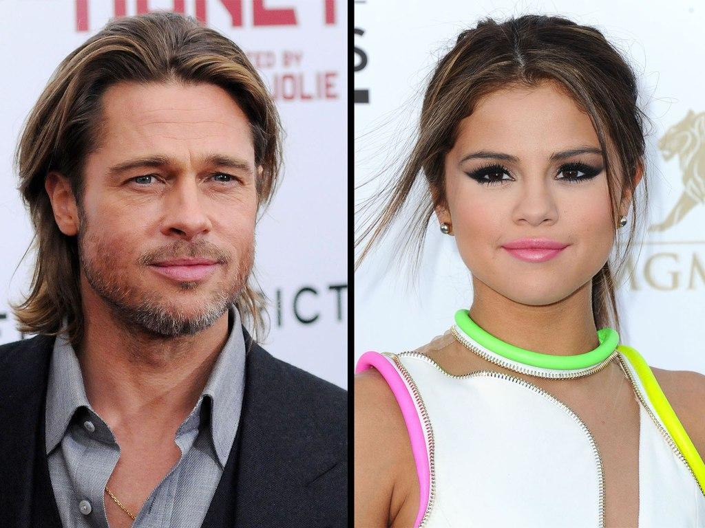 Brad-Pitt-et-Selena-Gomez_exact1024x768_l