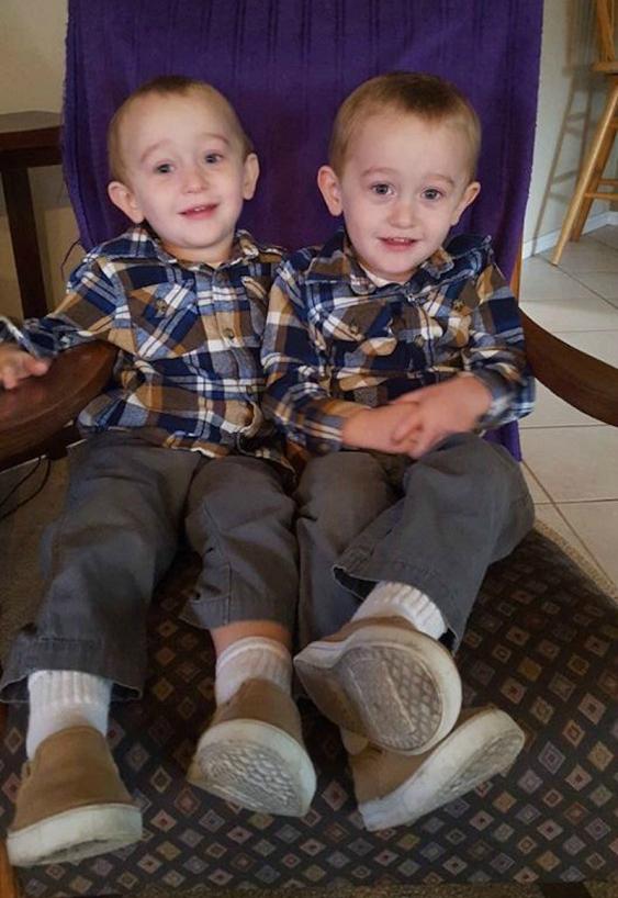 Brandie-gemelos-experimento-viral-03-563x1024