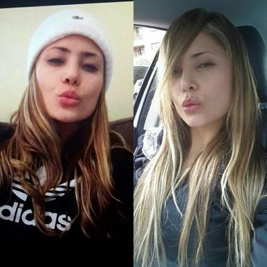 Claudia Rey FB 2