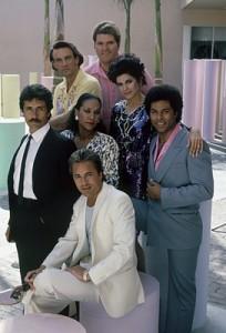 Elenco-Miami-Vice-204x300