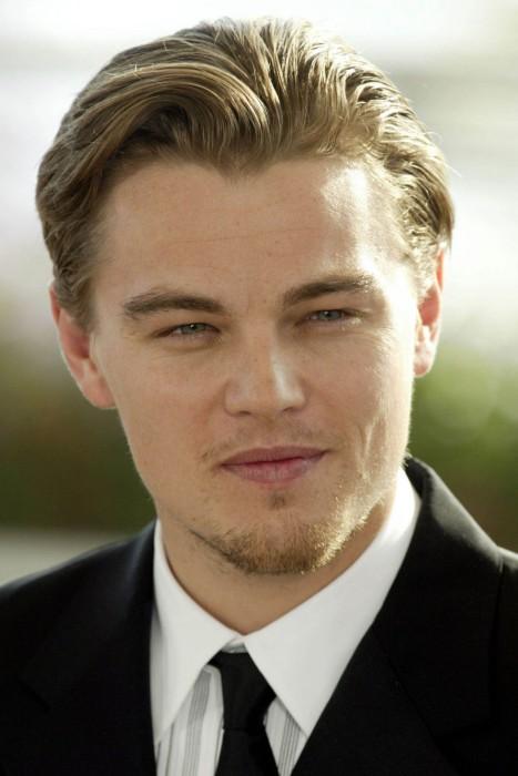 Evolución-de-Leonardo-DiCaprio-10-467x700