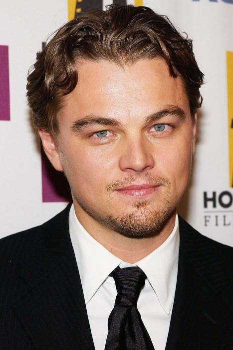 Evolución-de-Leonardo-DiCaprio-11-467x700