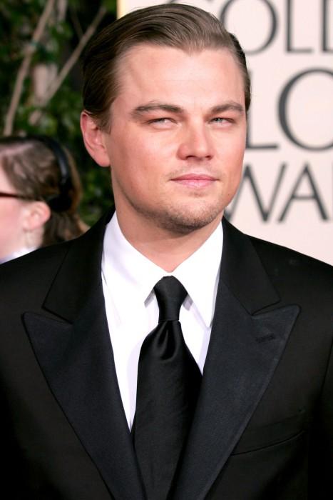 Evolución-de-Leonardo-DiCaprio-12-467x700