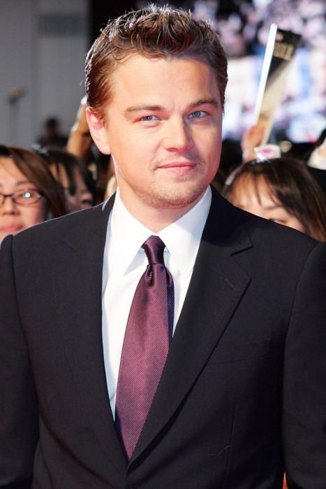 Evolución-de-Leonardo-DiCaprio-13-467x700