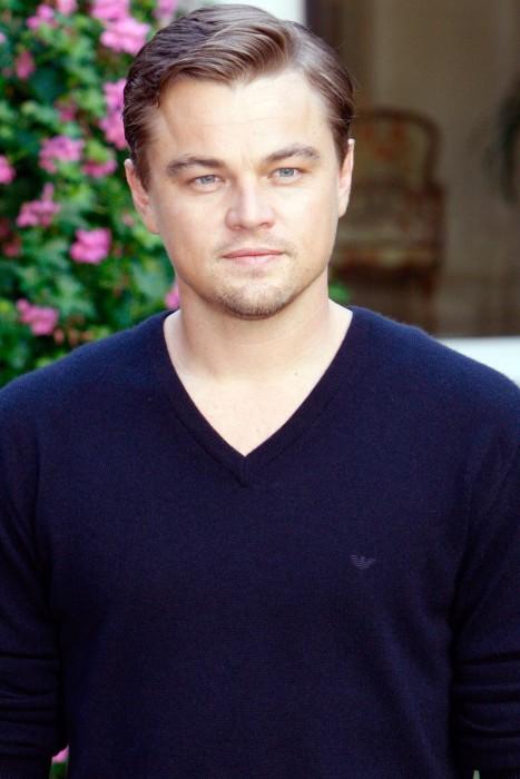 Evolución-de-Leonardo-DiCaprio-15-467x700