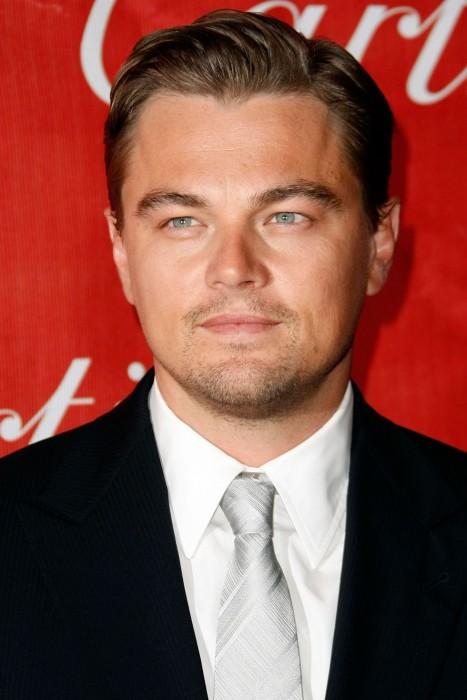 Evolución-de-Leonardo-DiCaprio-16-467x700