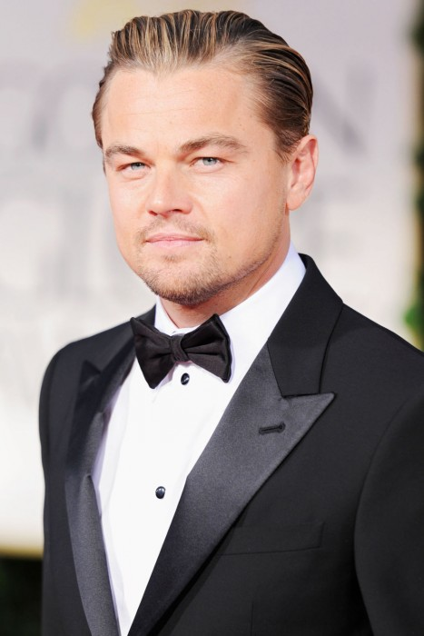 Evolución-de-Leonardo-DiCaprio-17-467x700
