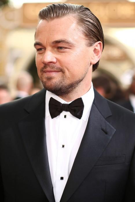 Evolución-de-Leonardo-DiCaprio-19-467x700