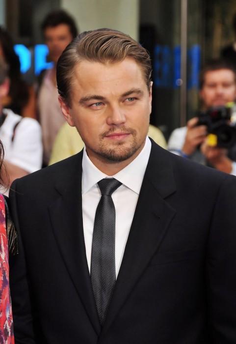 Evolución-de-Leonardo-DiCaprio-25-481x700