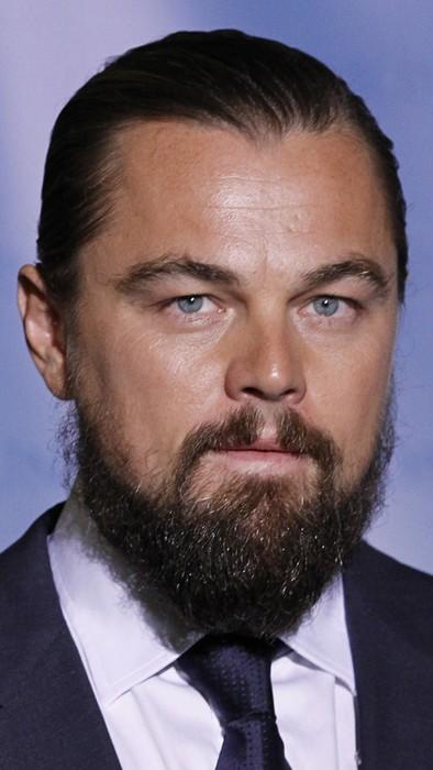 Evolución-de-Leonardo-DiCaprio-29-394x700