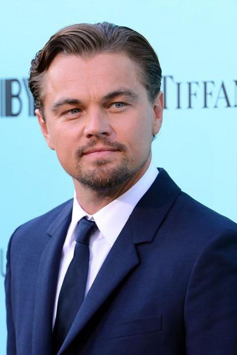 Evolución-de-Leonardo-DiCaprio-30-467x700