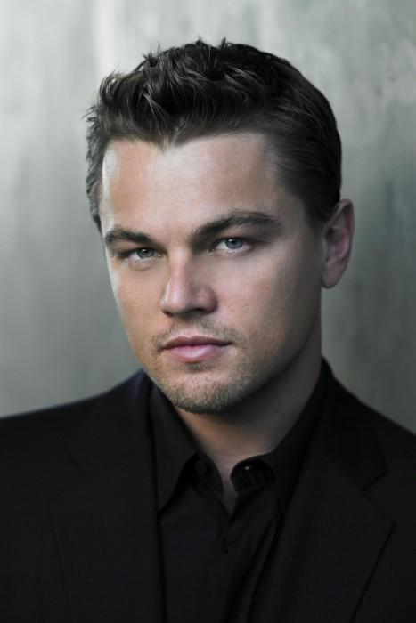 Evolución-de-Leonardo-DiCaprio-31-467x700