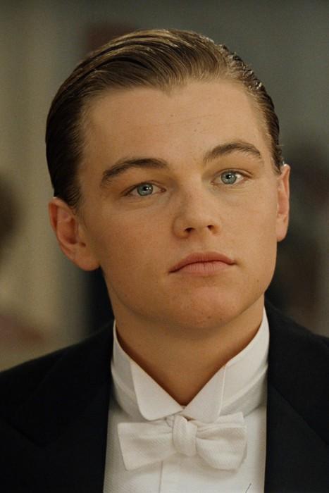 Evolución-de-Leonardo-DiCaprio-32-467x700