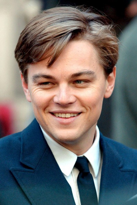 Evolución-de-Leonardo-DiCaprio-38-467x700