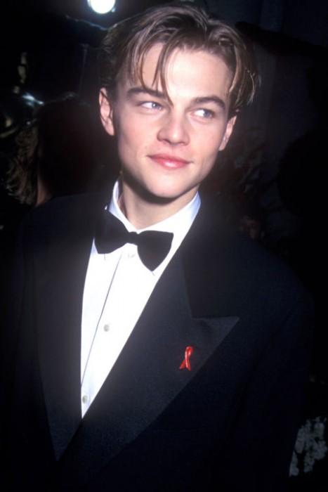 Evolución-de-Leonardo-DiCaprio-6-467x700