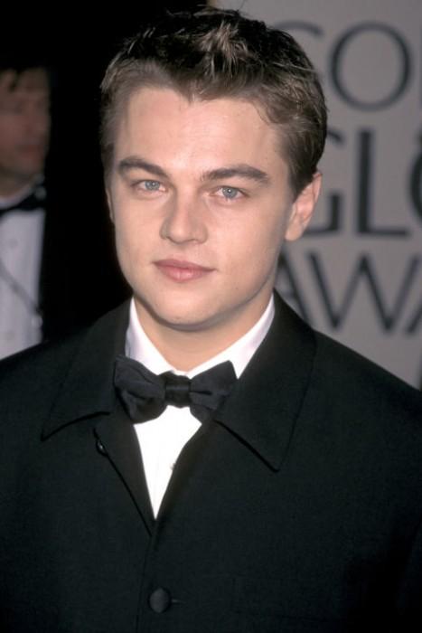 Evolución-de-Leonardo-DiCaprio-7-467x700