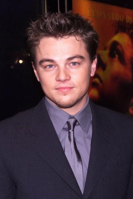 Evolución-de-Leonardo-DiCaprio-9-467x700