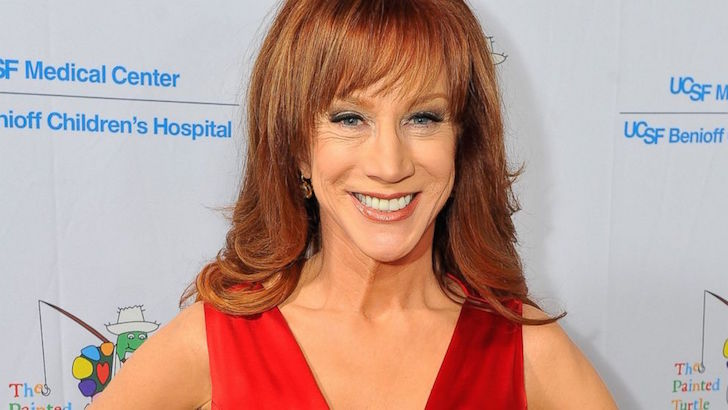 GTY_kathy_griffin_sk_140408_1_16x9_992